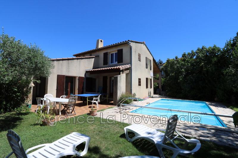 Photo Maison Montélimar Montélimar,   achat maison  6 chambres   197m²