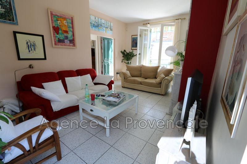 Photo Maison Montélimar Montélimar,   achat maison  4 chambres   180m²
