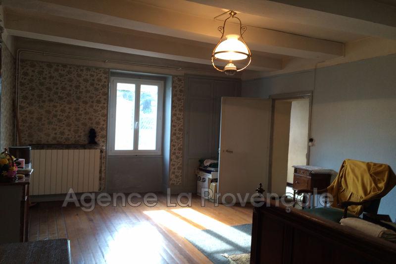 Photo House Ancône Montélimar,   to buy house  3 bedroom   140m²