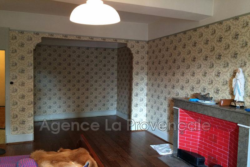 Photo Maison Ancône Montélimar,   achat maison  3 chambres   140m²