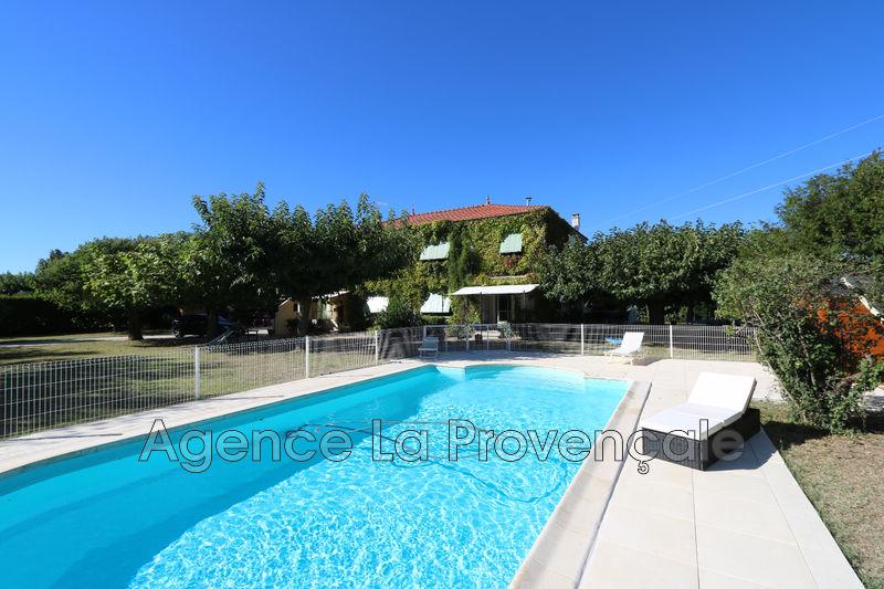 Photo Maison Montélimar Montélimar,   achat maison  6 chambres   255m²