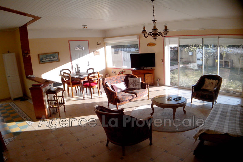 Photo Maison récente Bourg-lès-Valence Bourg les valence,   achat maison récente  3 chambres   110m²