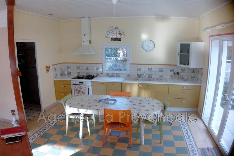 Photo n°2 - Vente maison récente Bourg-lès-Valence 26500 - 285 000 €