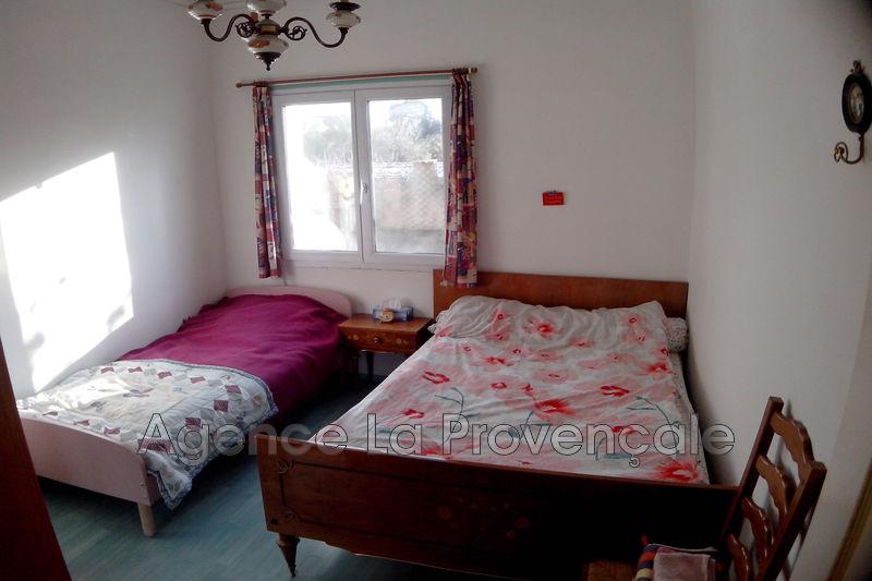 Photo n°4 - Vente maison récente Bourg-lès-Valence 26500 - 285 000 €