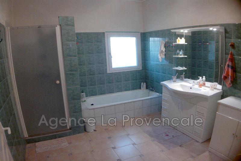 Photo n°5 - Vente maison récente Bourg-lès-Valence 26500 - 285 000 €