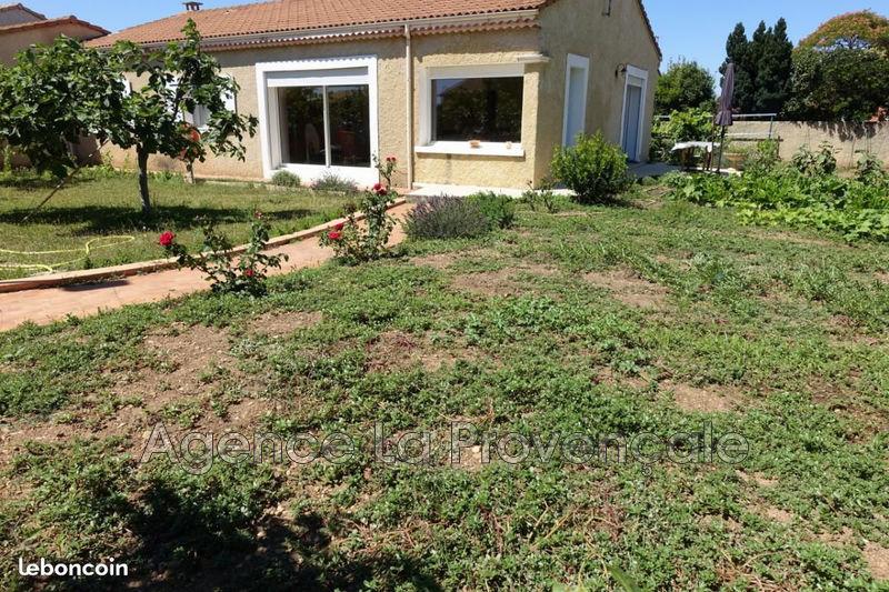 Photo n°7 - Vente maison récente Bourg-lès-Valence 26500 - 285 000 €