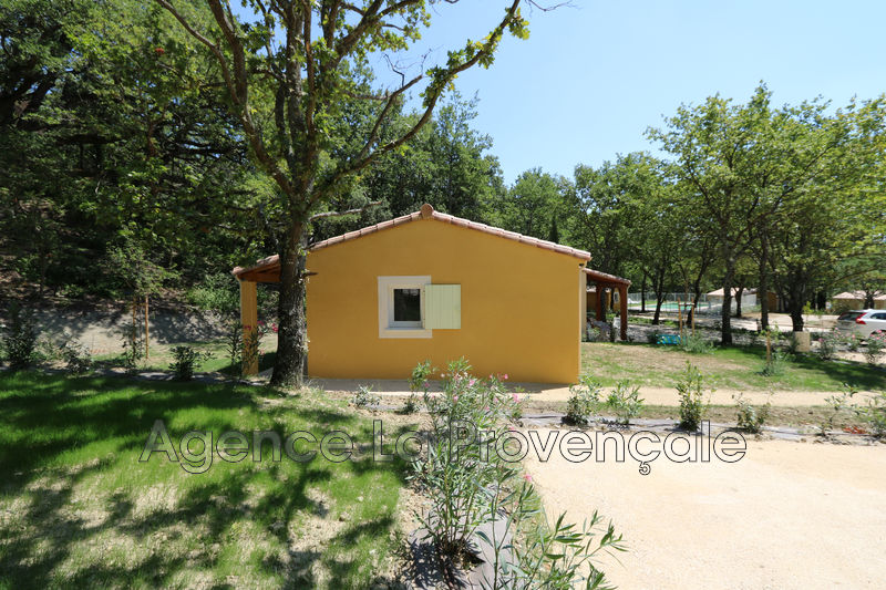 Photo House Valaurie Drôme,   to buy house  2 bedroom   35m²