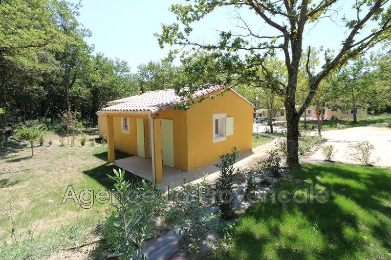 Photo Maison Valaurie Drôme,   achat maison  2 chambres   35m²