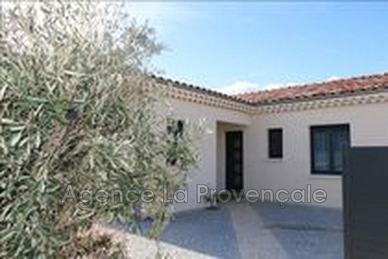 Photo Maison Montélimar Communes au nord de montélimar,   achat maison  4 chambres   149m²