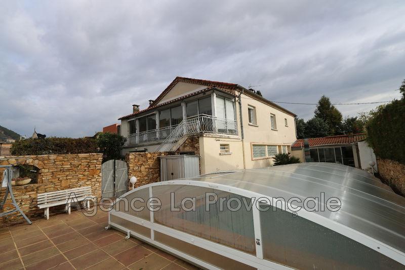 Photo n°3 - Vente Maison villa Le Teil 07400 - 368 000 €