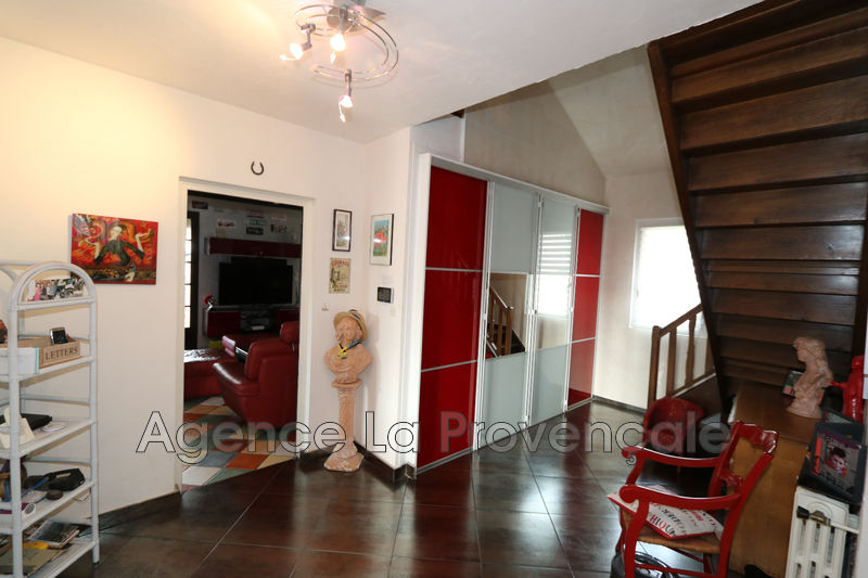 Photo n°6 - Vente Maison villa Le Teil 07400 - 368 000 €