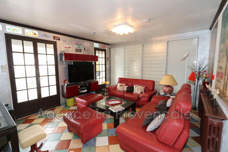 Photo n°2 - Vente Maison villa Le Teil 07400 - 368 000 €