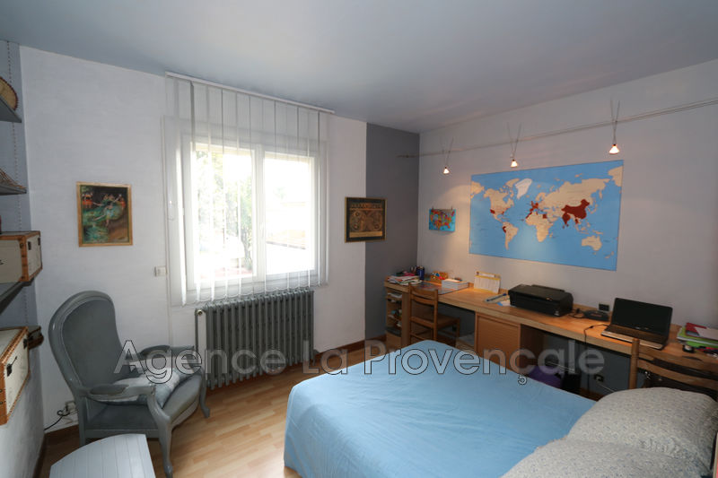 Photo n°5 - Vente Maison villa Le Teil 07400 - 368 000 €