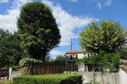 Photos  Maison à vendre Montélimar 26200