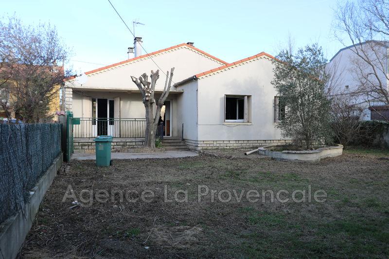 Photo Maison Montélimar Montélimar,   achat maison  3 chambres   76m²