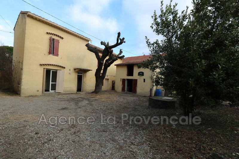 Photo Maison Montélimar Montélimar,   achat maison  3 chambres   96m²