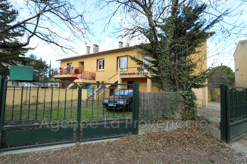 Photo Maison Montélimar Montélimar,   achat maison  2 chambres   75m²