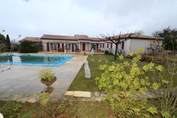 Photos  Maison Villa provençale à vendre Montélimar 26200