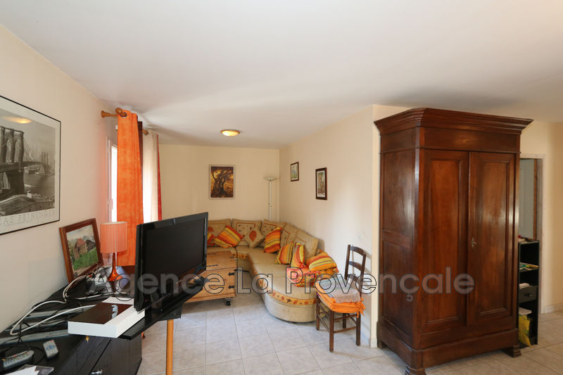 Photo Maison Montélimar Montélimar,   achat maison  3 chambres   95m²
