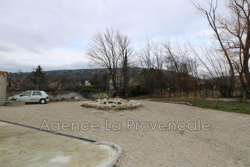 Photo n°2 - Vente Maison idéal investisseur Sauzet 26740 - 410 000 €