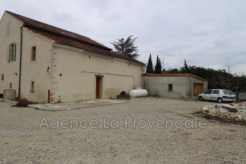 Photo n°3 - Vente Maison idéal investisseur Sauzet 26740 - 410 000 €