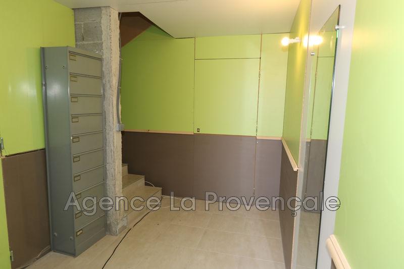 Photo n°4 - Vente Maison idéal investisseur Sauzet 26740 - 410 000 €