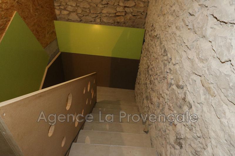 Photo n°5 - Vente Maison idéal investisseur Sauzet 26740 - 410 000 €