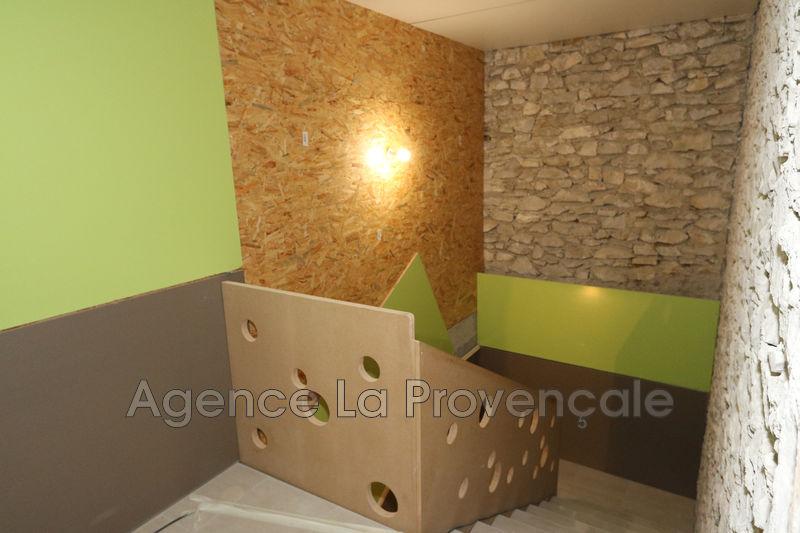 Photo n°6 - Vente Maison idéal investisseur Sauzet 26740 - 410 000 €