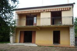 Photos  Maison Villa à vendre Saint-Ambroix 30500