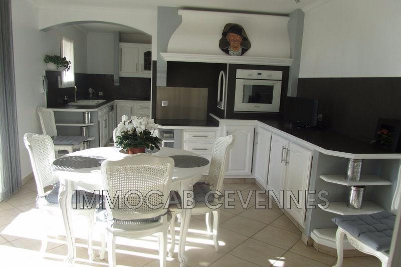 Photo n°2 - Vente Maison villa Alès 30100 - 563 000 €