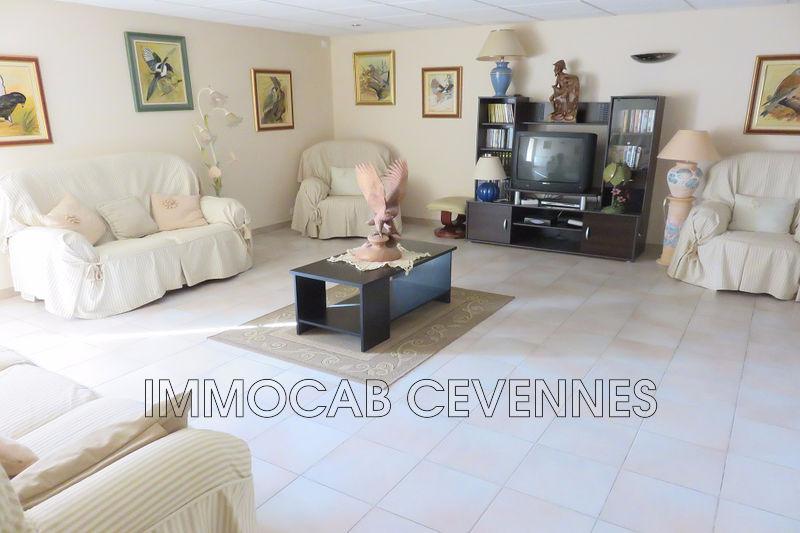 Photo n°3 - Vente Maison villa Alès 30100 - 563 000 €