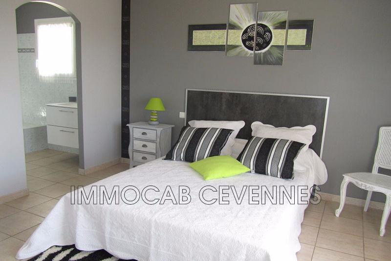Photo n°5 - Vente Maison villa Alès 30100 - 563 000 €