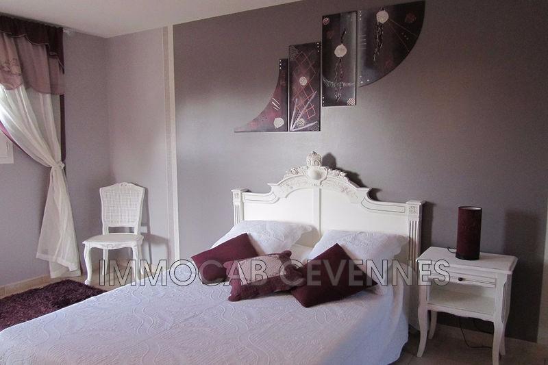 Photo n°7 - Vente Maison villa Alès 30100 - 563 000 €