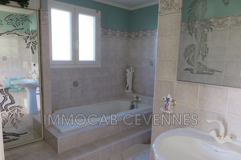 Photo n°6 - Vente Maison villa Alès 30100 - 563 000 €