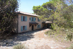 Photos  Maison Mas à vendre Anduze 30140