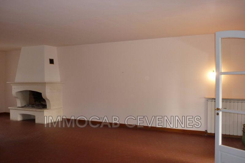 Photo n°4 - Vente Maison mas Anduze 30140 - 549 000 €