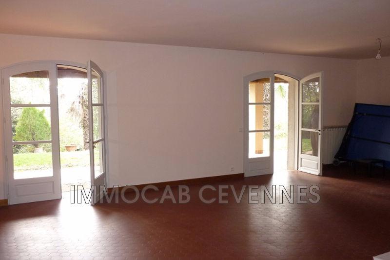 Photo n°5 - Vente Maison mas Anduze 30140 - 549 000 €