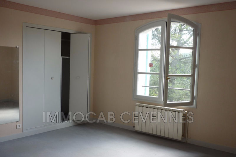 Photo n°6 - Vente Maison mas Anduze 30140 - 549 000 €
