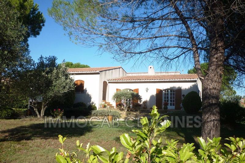 Photo n°2 - Vente Maison villa Alès 30100 - 267 000 €