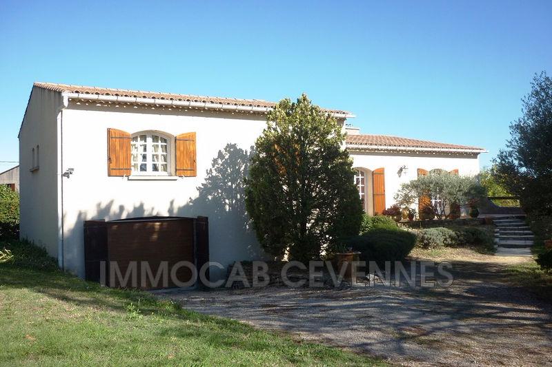 Photo Villa Alès Ales,   to buy villa  4 bedroom   141m²