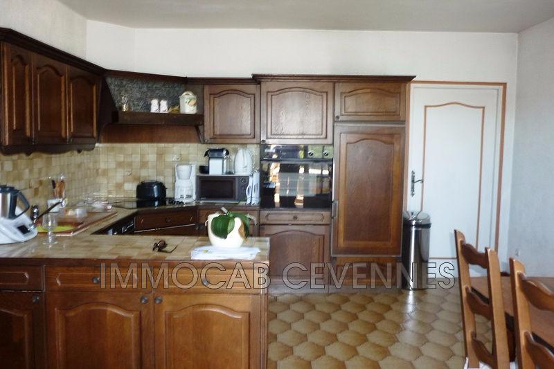 Photo n°4 - Vente Maison villa Alès 30100 - 267 000 €