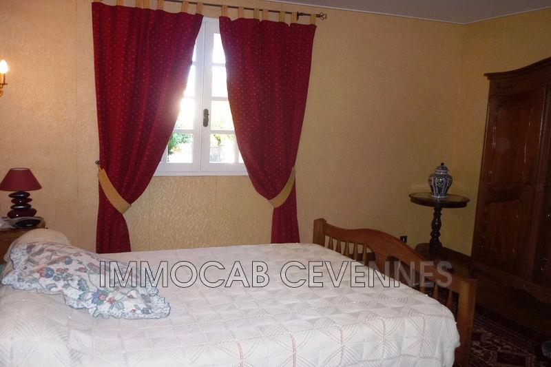 Photo n°7 - Vente Maison villa Alès 30100 - 267 000 €