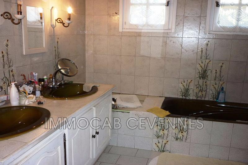 Photo n°9 - Vente Maison villa Alès 30100 - 267 000 €