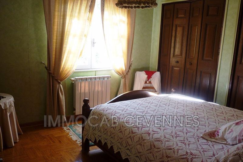Photo n°8 - Vente Maison villa Alès 30100 - 267 000 €