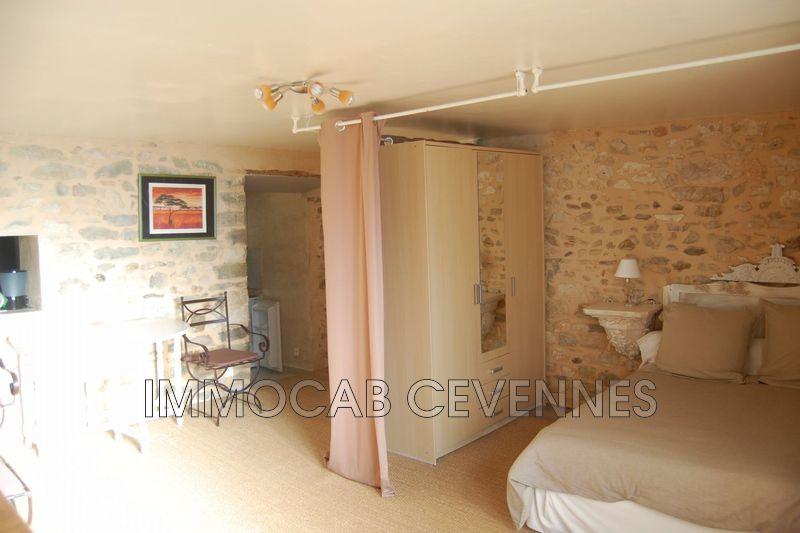 Photo n°5 - Vente Maison mas Alès 30100 - 720 000 €