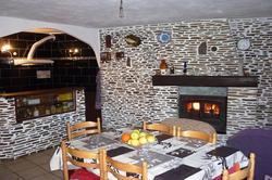 Photos  Maison de village à vendre Saint-Germain-de-Calberte 48370