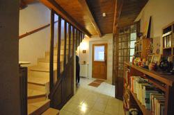 Photos  Maison à vendre Le Collet-de-Dèze 48160