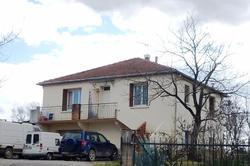 Photos  Maison Villa à vendre Anduze 30140