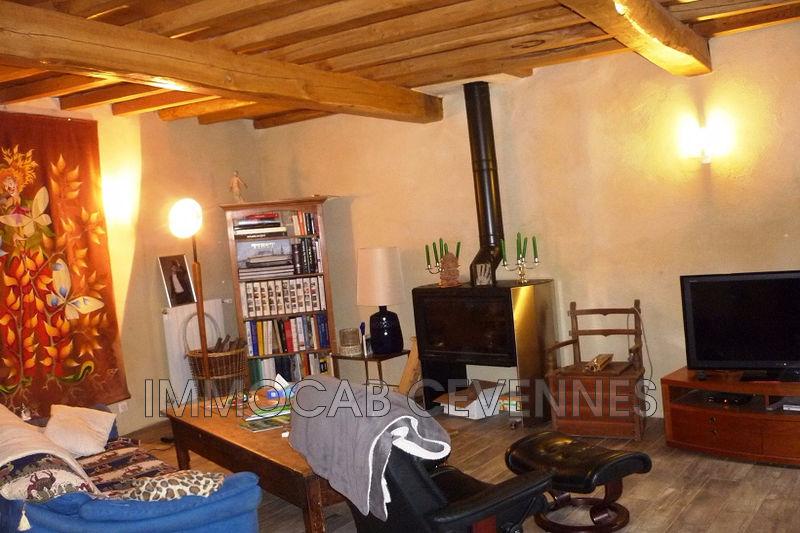 Photo n°3 - Vente Maison mas Alès 30100 - 550 000 €