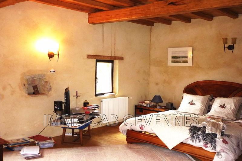 Photo n°4 - Vente Maison mas Alès 30100 - 550 000 €